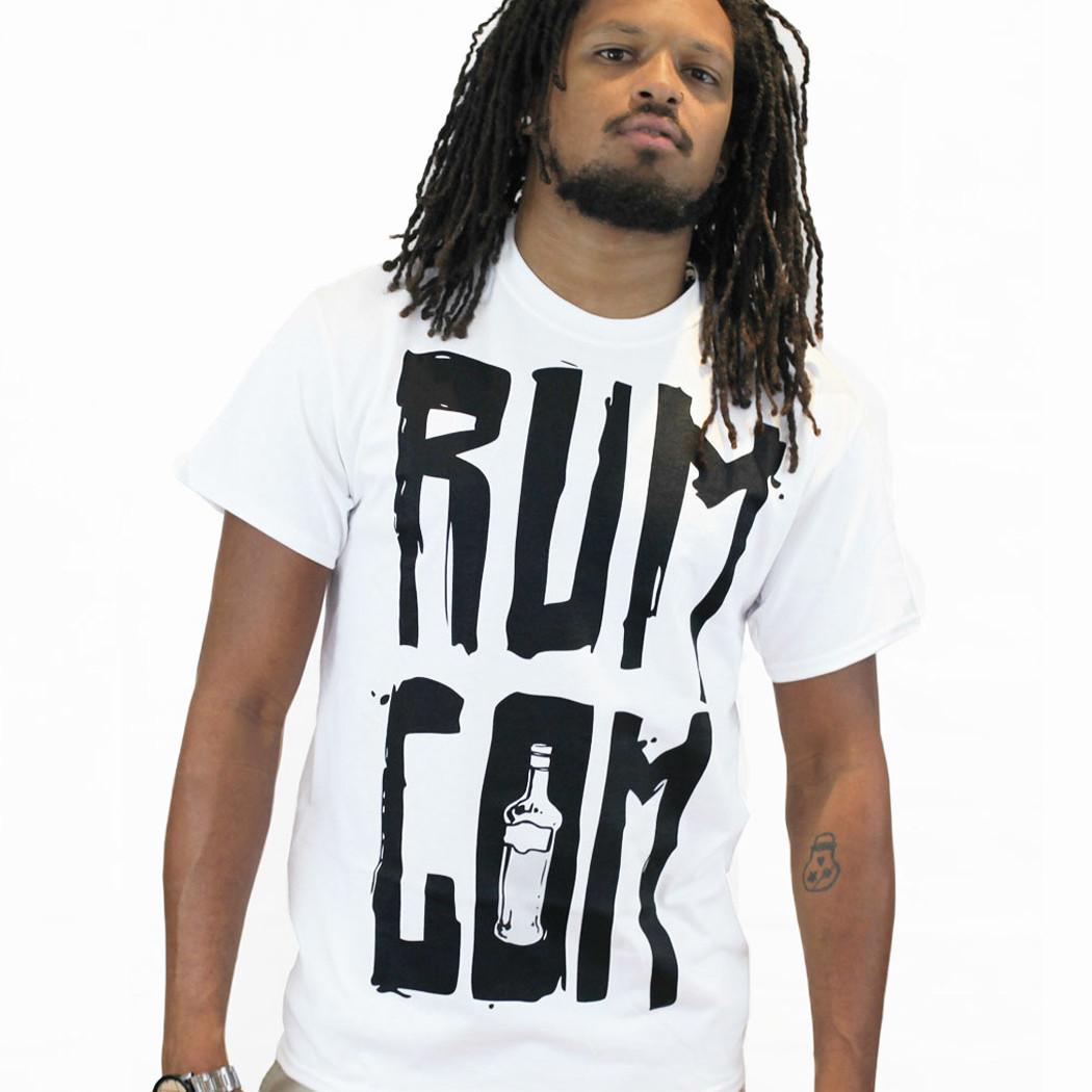 88312482 Buy Official Rum Committee Merchandise | Rum Committee